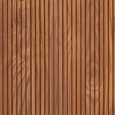 Thermo radiata pine